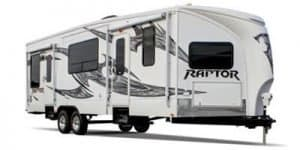 10 Best Cold Weather RVs That Will Keep You Warm in Winter 7