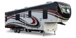 10 Best Cold Weather RVs That Will Keep You Warm in Winter 8
