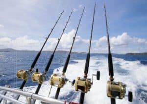 Is Deep Sea Fishing Safe? 2