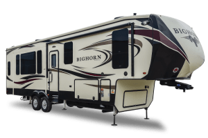 10 Best Cold Weather RVs That Will Keep You Warm in Winter 6