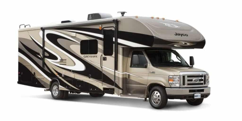 Complete Guide to RV Classes: A, B, C, Travel, Teardrop, 5th Wheel and Motorhomes 3