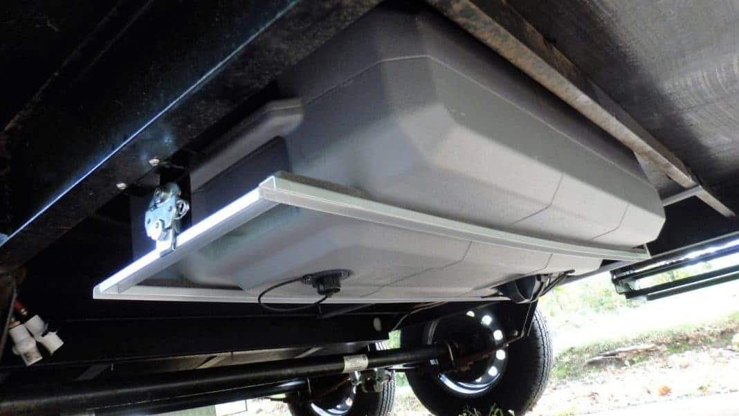 The Best Rv Portable Waste Tanks Dealing With Waste In