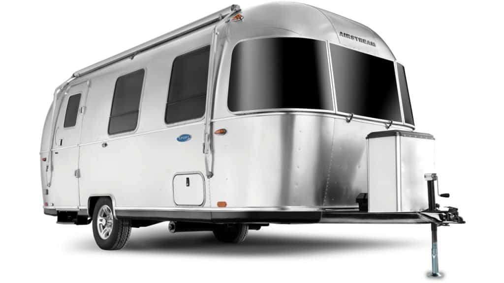 The 9 Best Travel Trailers For A Perfect Vacation 2