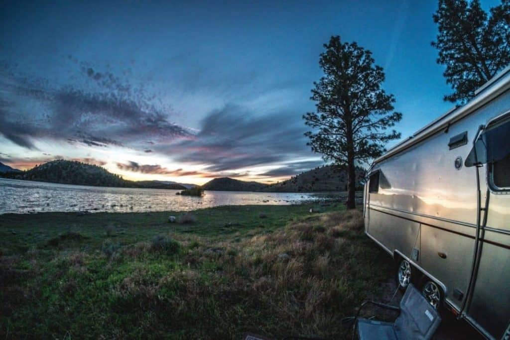 Boondocking Complete Guide for 2019 Plus 21 Essential Tips 3