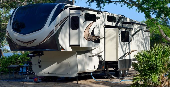 Rv Rent To Own >> Rent To Own Rv Pros Cons Crow Survival