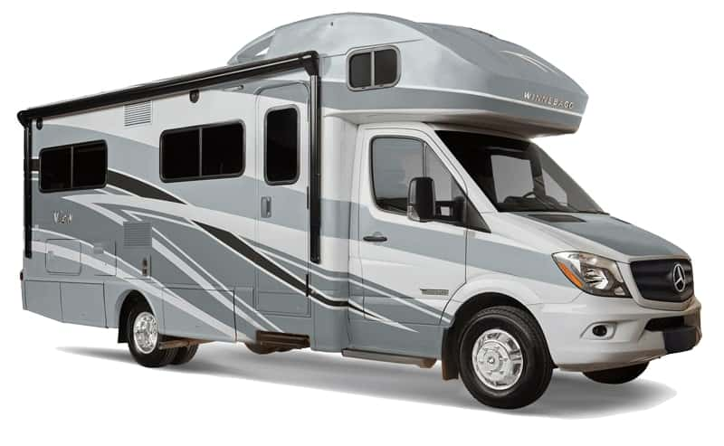winnebago view.png.pagespeed.ce .cNODf b  g 1
