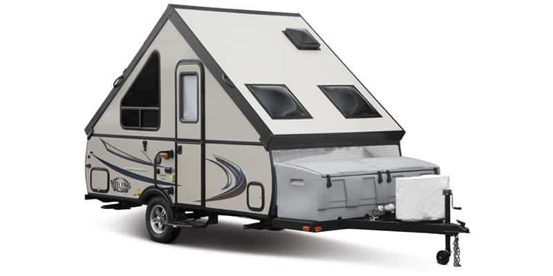 Our 11 Favorite Hard Sided Pop Up Campers 6