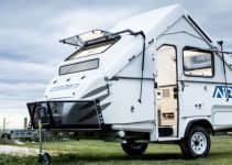 What RV Manufacturers Produce The Best Quality RVs? - Crow