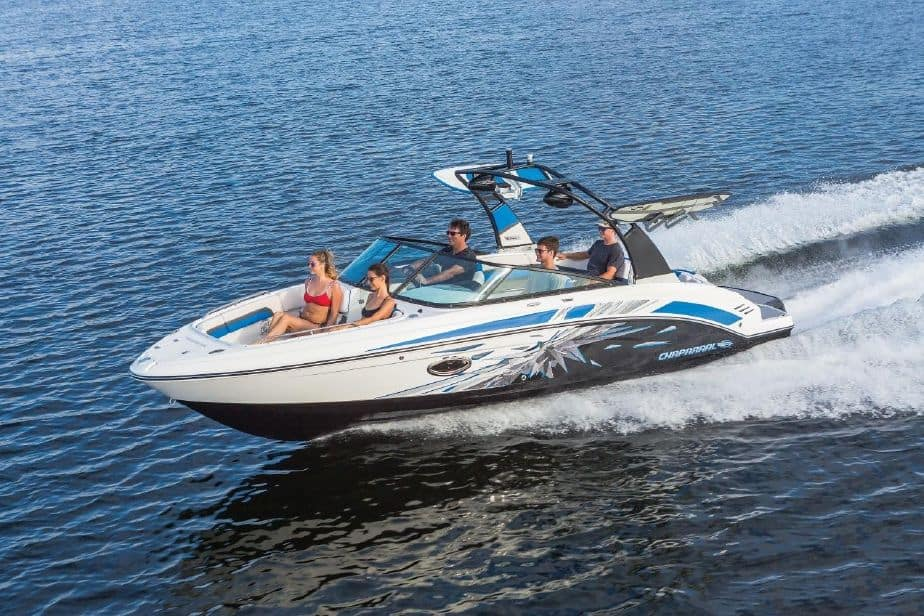 The Complete Guide to Jet Boats Plus 7 Of Our Favorites 2