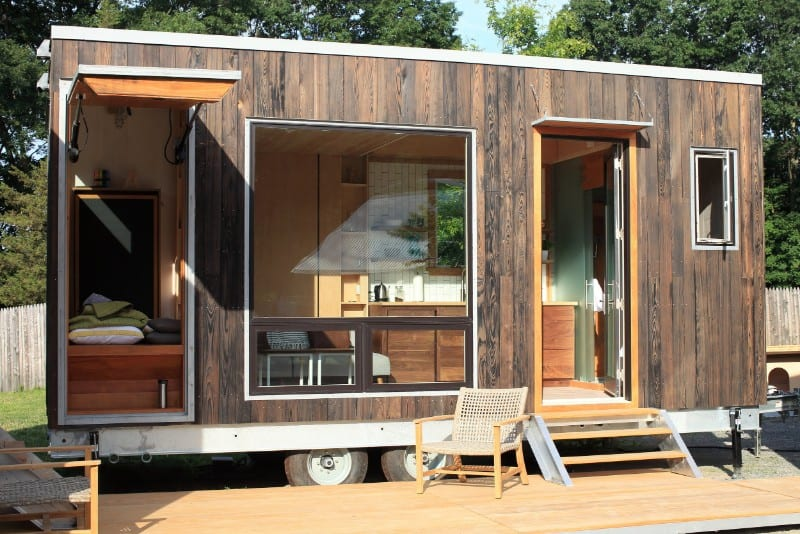 21 Stylish Tiny Homes For Sale You Can Buy Today 19