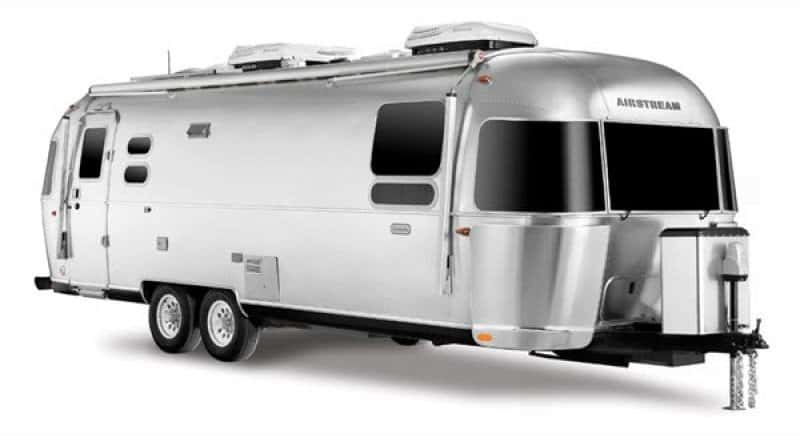 Our 10 Favorite High-End Travel Trailers of 2019 1