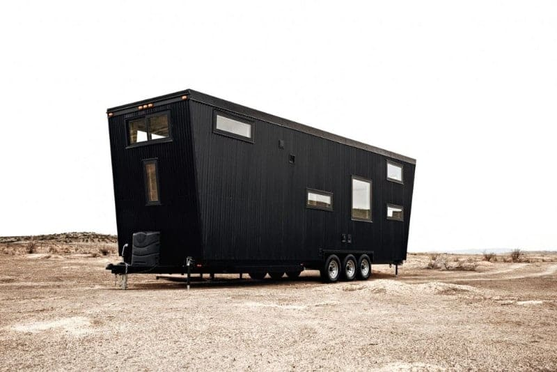 21 Stylish Tiny Homes For Sale You Can Buy Today 18