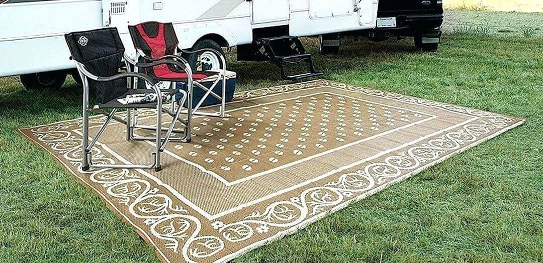 The 15 Best Rv Patio Mats Of 2020