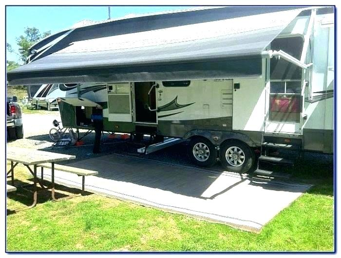 RV Entertainment Systems