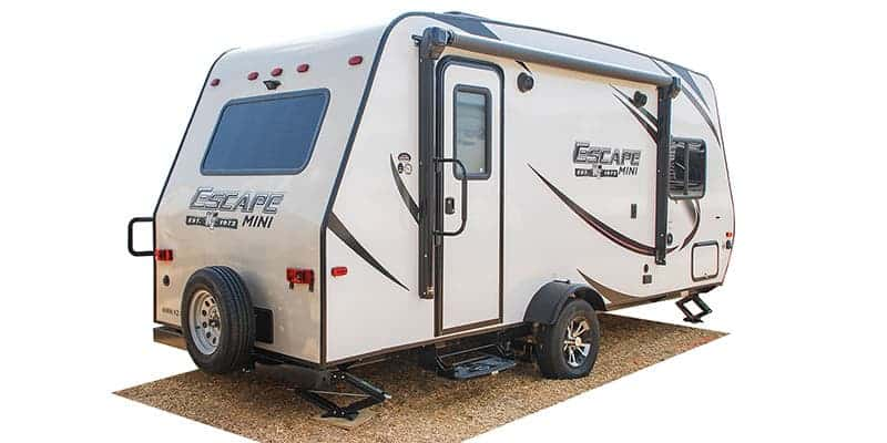 Is KZ RV a Good Brand? Plus 10 of Our Favorites 2