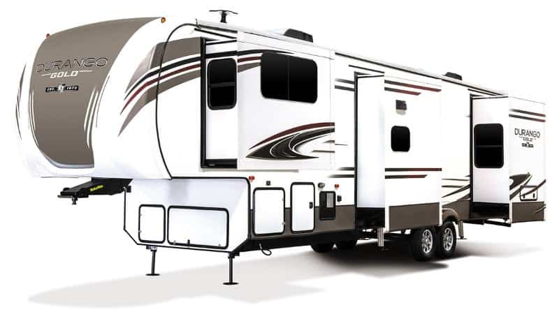 Is KZ RV a Good Brand? Plus 10 of Our Favorites 7