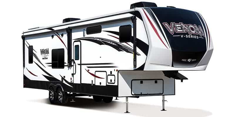 Is KZ RV a Good Brand? Plus 10 of Our Favorites 9