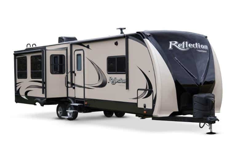 13 Best RVs For Full Time Living With Family And Kids 3