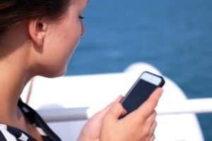 Boating Apps You Must Have