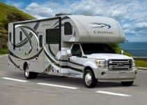 Best RV Extended Warranty Providers