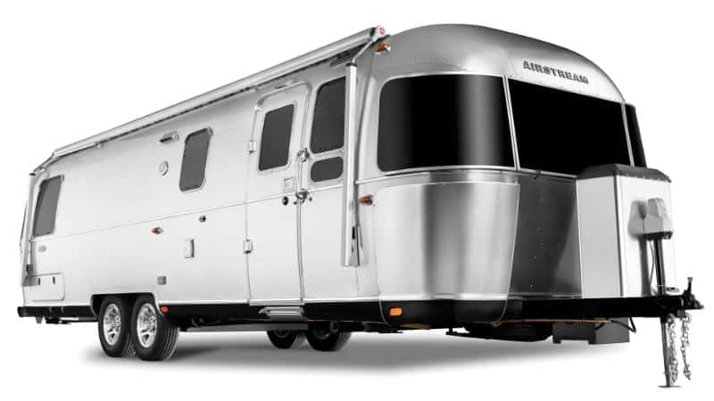 13 Best RVs For Full Time Living With Family And Kids 1
