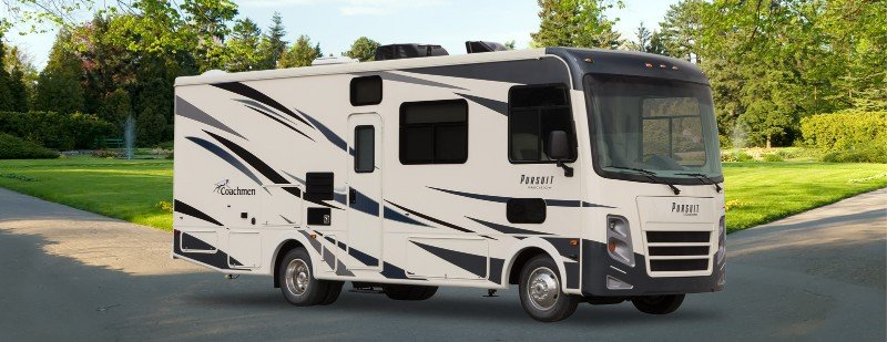 What RV Manufacturers Produce The Best Quality RVs