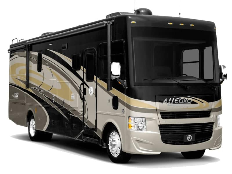 13 Best RVs For Full Time Living With Family And Kids 7