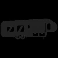 5th-Wheel
