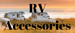 10 Best RV Roof Cleaners of 2020: Brand Buying Guide & Reviews 1