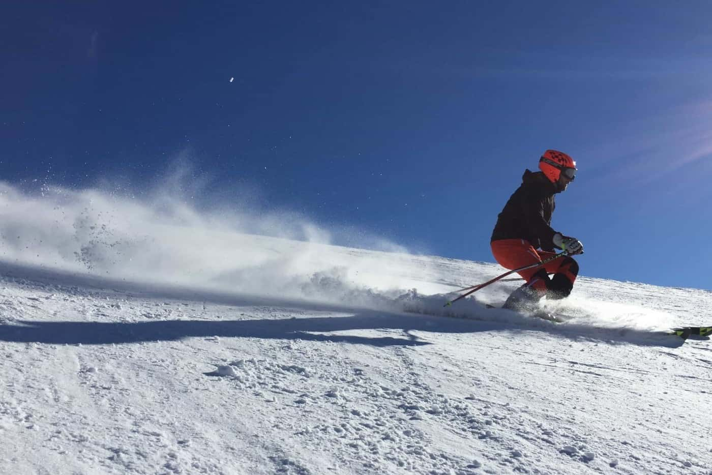 best ski documentaries