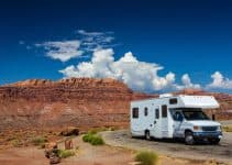 Nada RV vs. Kelley Blue Book RV