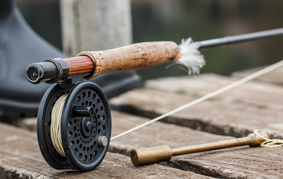 When Is The Fly Fishing Season