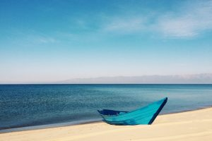 Guide For Best Beach Campgrounds On The East Coast