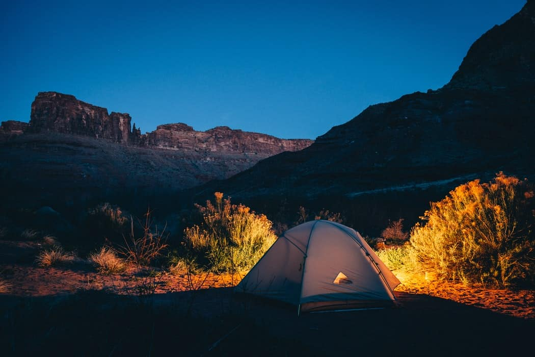 6 Best Campground Memberships 3