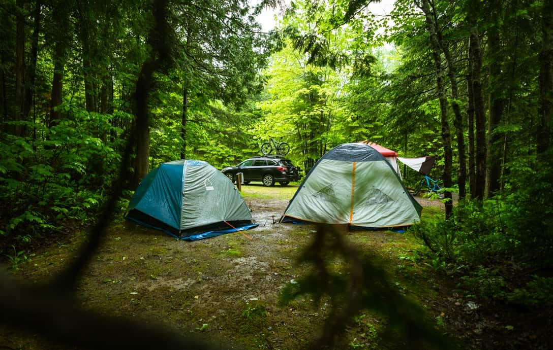 6 Best Campground Memberships 1
