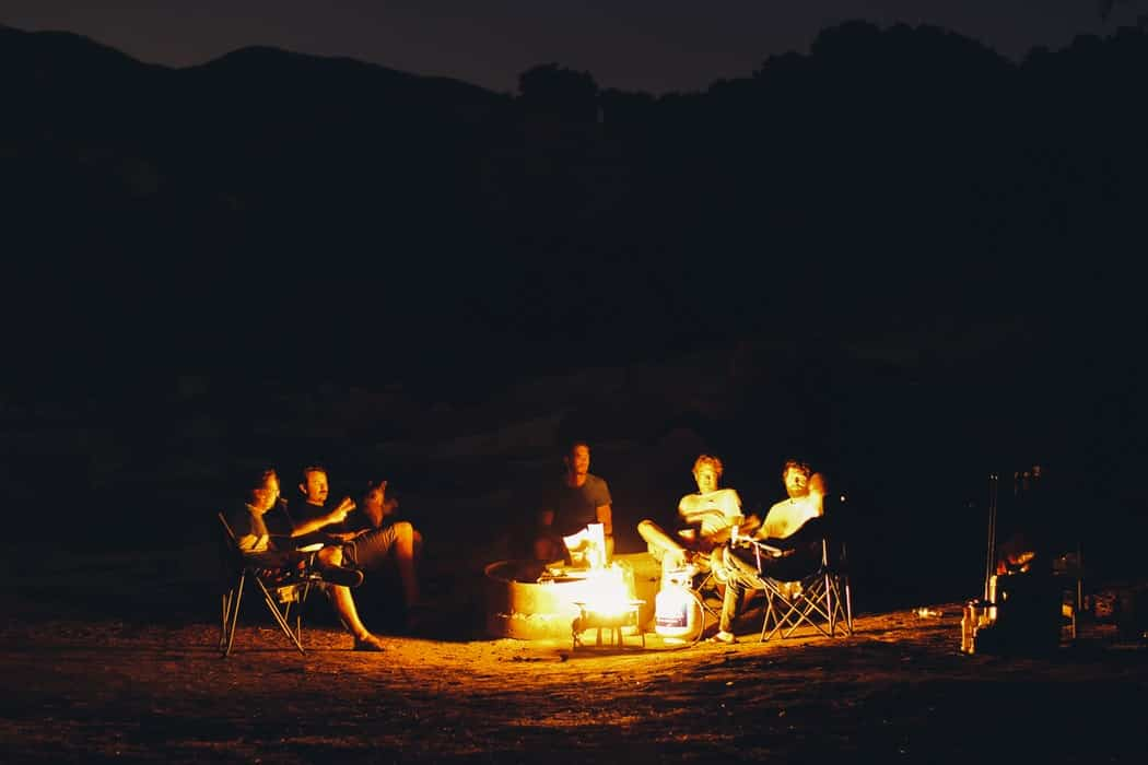 6 Best Campground Memberships 4