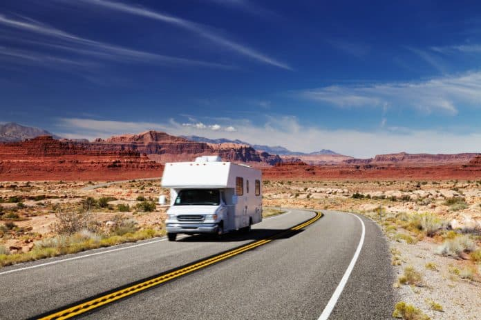 America's Best Casinos with RV Parks