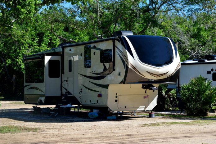 Gas Vs Diesel For Towing A Fifth-Wheel