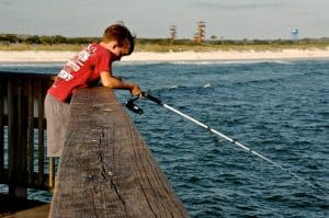 How to Get an Alabama Fishing License and How Much Does it Cost