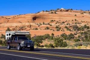 Top 10 Truck Camper Manufacturers