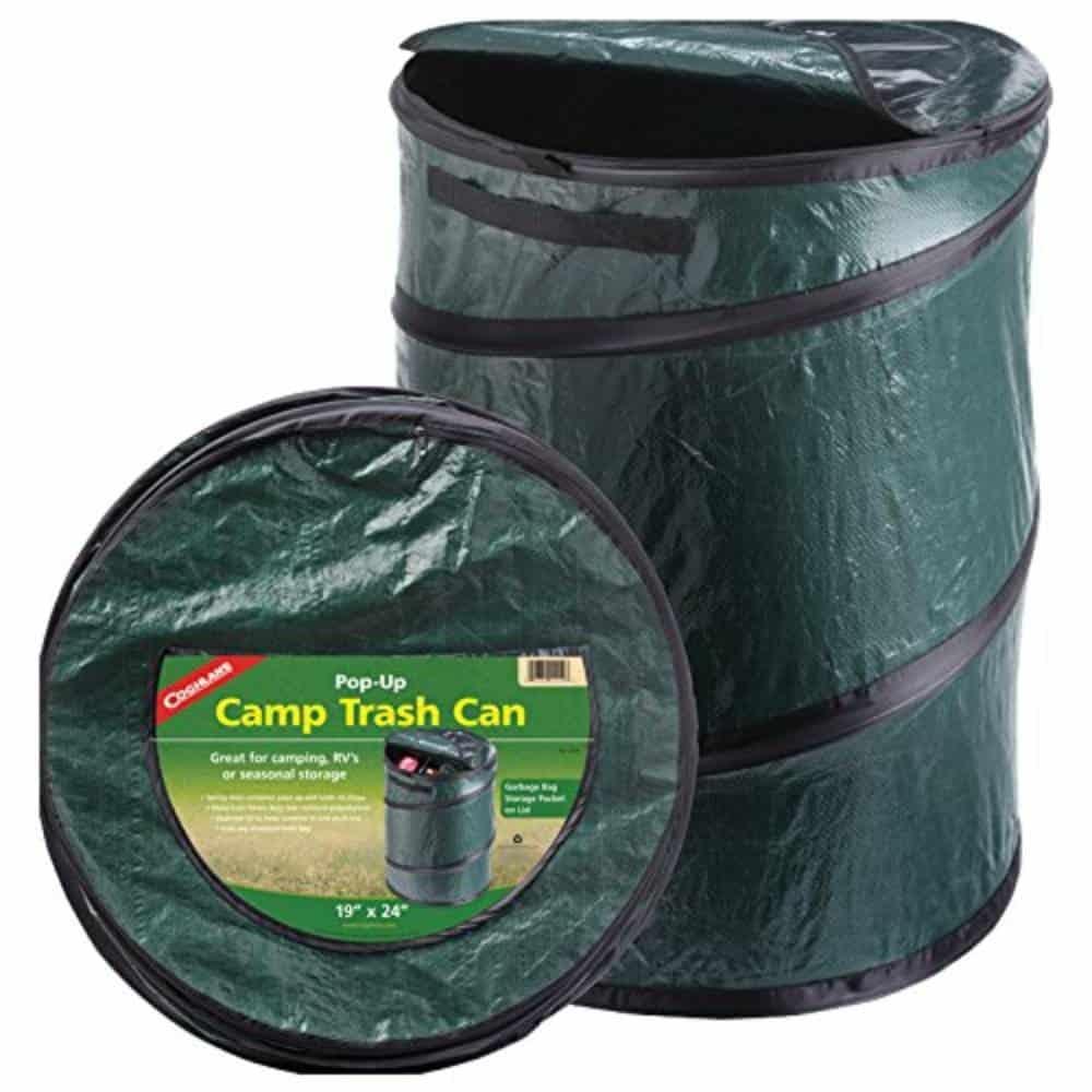 Coghlans-Pop-Up-Trash-Can