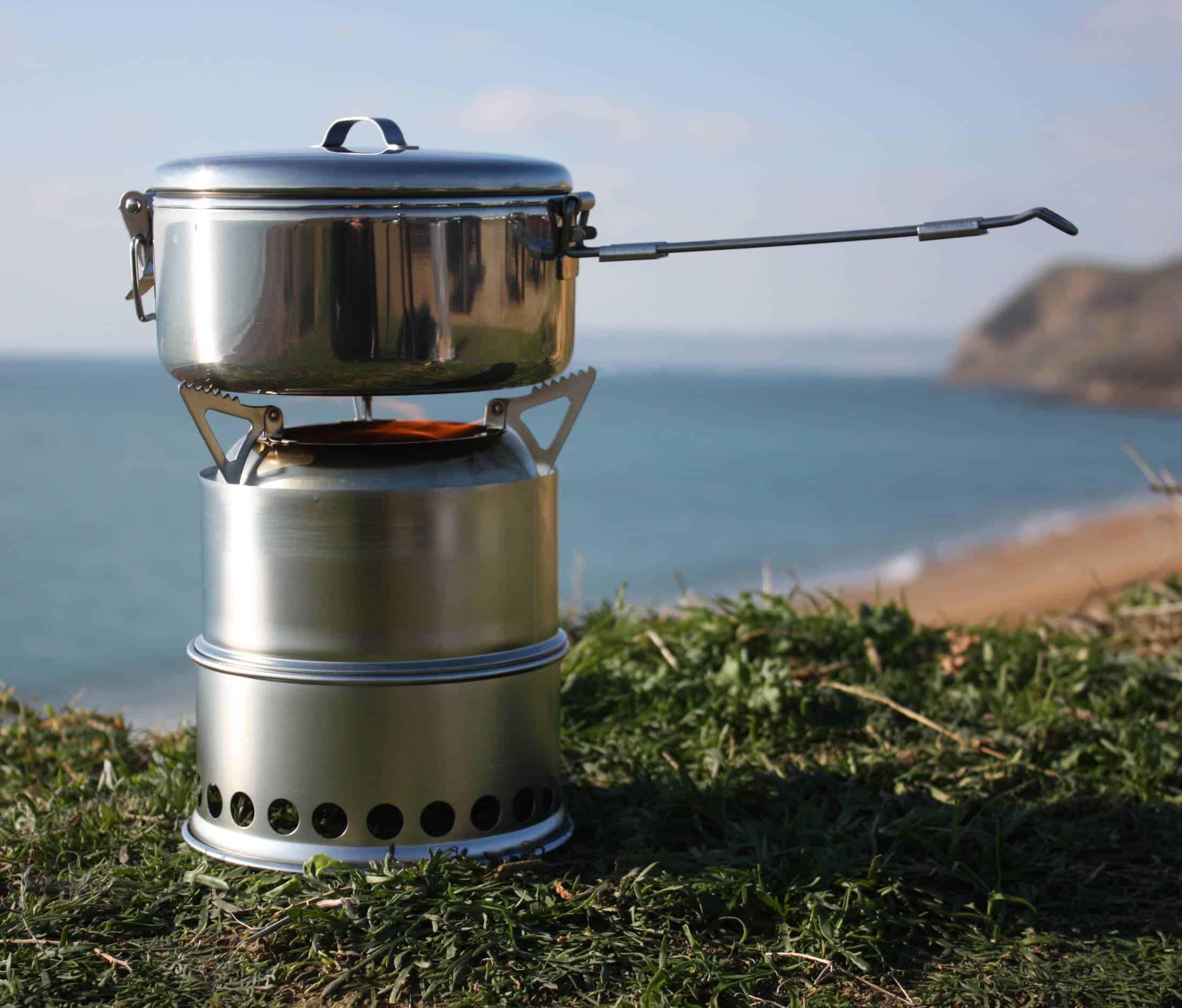Use Alternative Cooking Methods