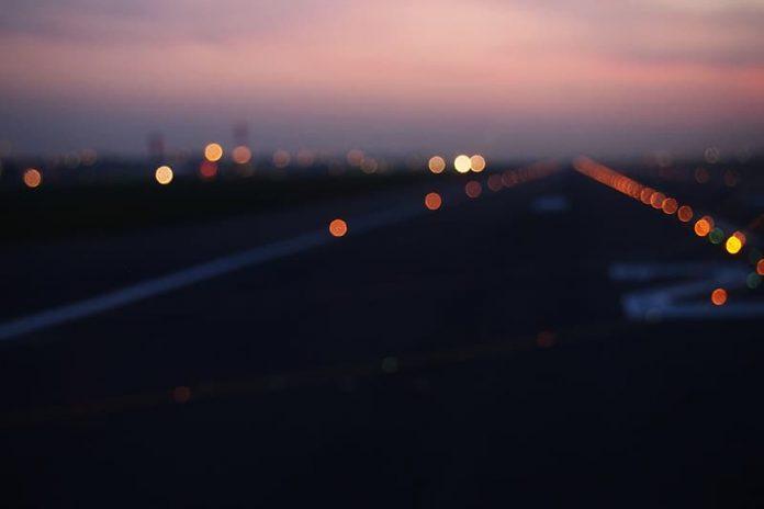 Trailer Running Lights Not Working