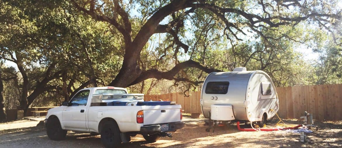 Your RV Lifestyle