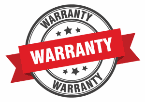 Are These Warranties Worth Purchasing?