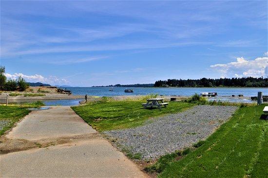 Lighthouse RV Park