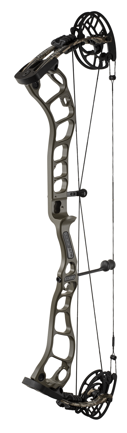 Prime Archery (G5 Outdoors)