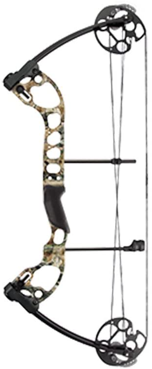 Quest Bowhunting (G5 Outdoors)