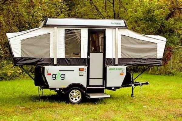 Small-Pop-Up-Camper