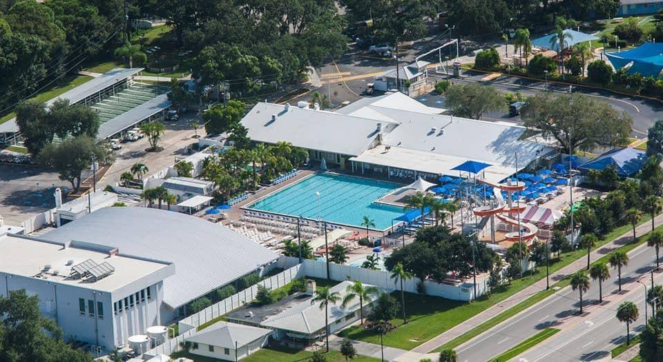 Sun-N-Fun Carefree RV Resort